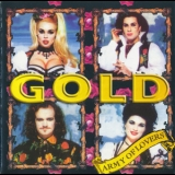 Army Of Lovers - Gold '1995
