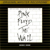 Pink Floyd - The Wall (2CD) '1979