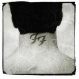Foo Fighters - There Is Nothing Left To Lose '1999