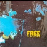 Free - Tons Of Sobs '1968
