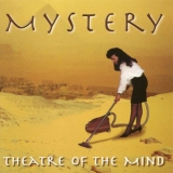 Mystery - Theatre Of The Mind '1996