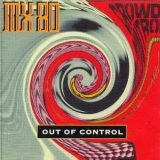 Mx-80 - Out Of Control '1980