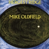 Mike Oldfield - Hergest Ridge (remastered HDCD) '1974