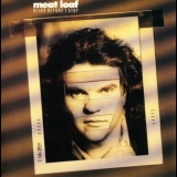 Meat Loaf - Blind Before I Stop (original Album Classics,2015) '1986