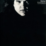 Meat Loaf - Midnight At The Lost And Found (original Album Classics,2015) '1983