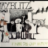 May Blitz - The 2nd Of May '1971