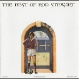 Rod Stewart - The Best Of Rod Stewart '1998