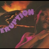 Eruption Feat. Precious Wilson - Eruption '1977