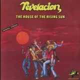 Revelacion - The House Of The Rising Sun '1977