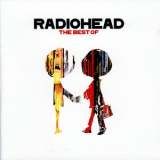 Radiohead - The Best Of (2CD) '2008