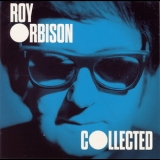 Roy Orbison - Collected (3CD) '2016