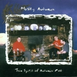Mostly Autumn - The Spirit Of Autumn Past '2001