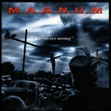 Magnum - Brand New Morning '2004