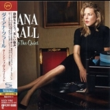 Diana Krall - Turn Up the Quiet '2017