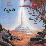 Magnum - Chase The Dragon '1982