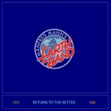 Manfred Mann's Earth Band - Return To The Better '2015
