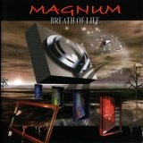 Magnum - Breath Of Life '2002
