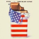 Premiata Forneria Marconi - Chocolate Kings (2CD) '1976