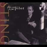 Sting - Let Your Soul Be Your Pilot '1996