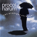 Procol Harum - The Prodigal Stranger '1991