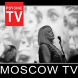 Psychic TV - Psychic TV. The Very Last Concert '2009