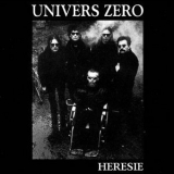 Univers Zero - Heresie '1979