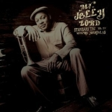 Wynton Marsalis - Mr. Jelly Lord - Standard Time Vol. 6 '1999