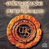 Whitesnake - Live In The Still Of The Night '2006