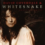 Whitesnake - Restless Heart '1997