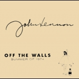 John Lennon - Off The Walls: Summer Of 1974 '1997