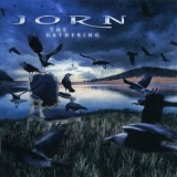 Jorn - The Gathering '2007