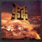 Michael Schenker Group - Unplugged ''Live'' '1993