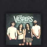 Vespers, The - Sisters And Brothers '2014