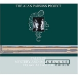 Alan Parsons Project, The - Tales Of Mystery And Imagination (2CD) '2007