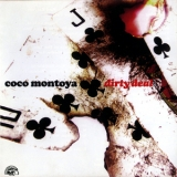 Coco Montoya - Dirty Deal '2007