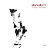 Charles Lloyd - Hyperion With Higgins '2001