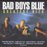 Bad Boys Blue - Greatest Hits '2005