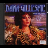 Dana Gillespie - Have I Got Blues For You! '1997
