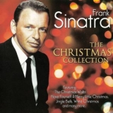 Frank Sinatra - The Christmas Collection '2009