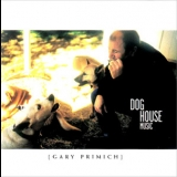 Gary Primich - Dog House Music '2002