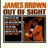 James Brown - Out Of Sight '1968