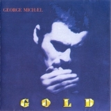 George Michael - Gold '1997