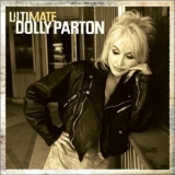Dolly Parton - Ultimate Dolly Parton '2003