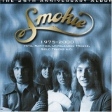 Smokie - The 25th Anniversary Album '2000