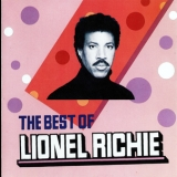 Lionel Richie - The Best Of '2003