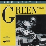 Grant Green - The Best Of Grant Green, Vol. 2 '1971