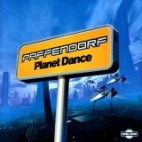 Paffendorf  - Planet Dance  '2007
