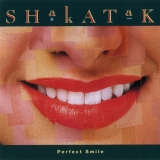 Shakatak - Perfect Smile '1990