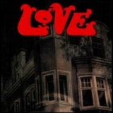 Love - Studio/live (1991 One Way) '1982