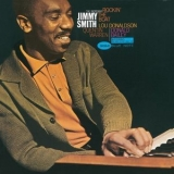 Jimmy Smith - Rockin' The Boat '1963
